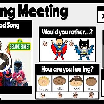 @WinterStorm Morning Meeting Slides Link Thumbnail   Linktree