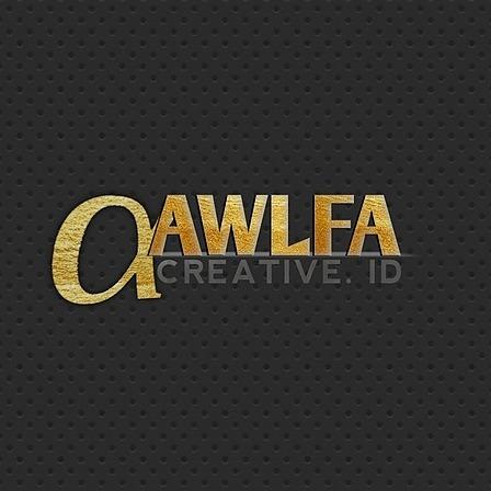 @Awlfa Profile Image | Linktree