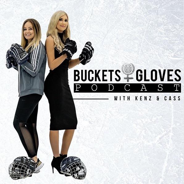 @bucketsandgloves Profile Image | Linktree