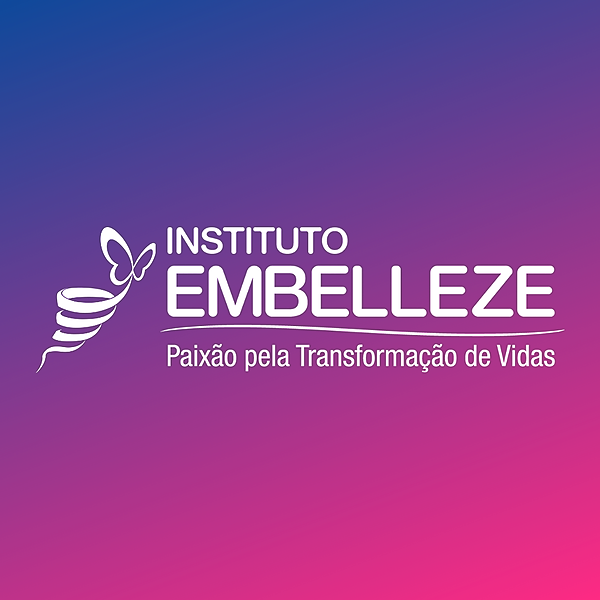 INSTITUTO EMBELLEZE SANTANA (Instituto_Embelleze_Santana) Profile Image   Linktree