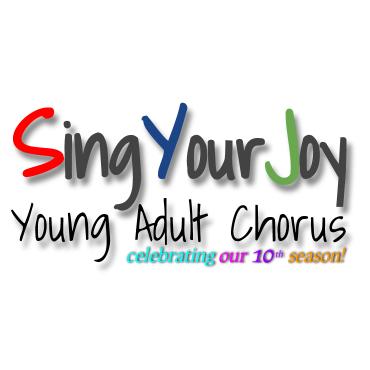 @SingYourJoy Profile Image   Linktree