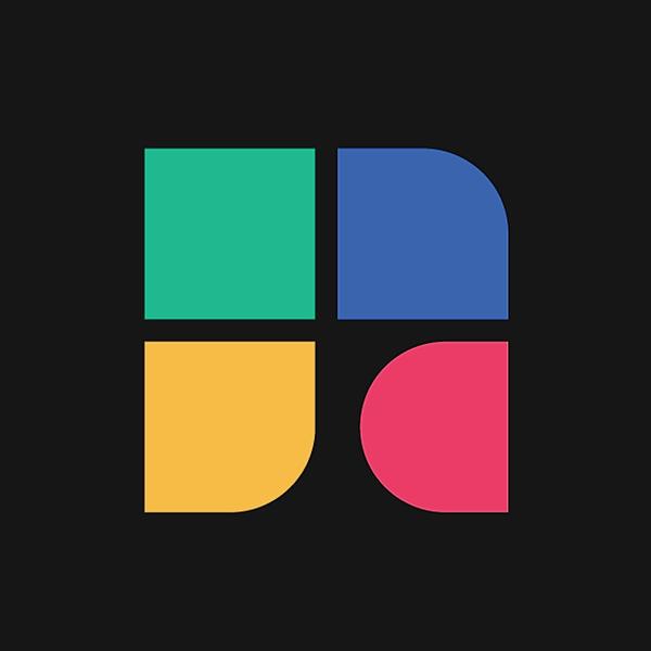 @useNOBI Profile Image | Linktree