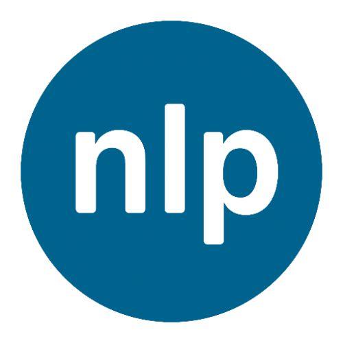 José Luis Yañez, MSc 🔥🔥 www.uapnl.com | Toda la información de los Programas Practitioner + Master Practitioner PNL Link Thumbnail | Linktree