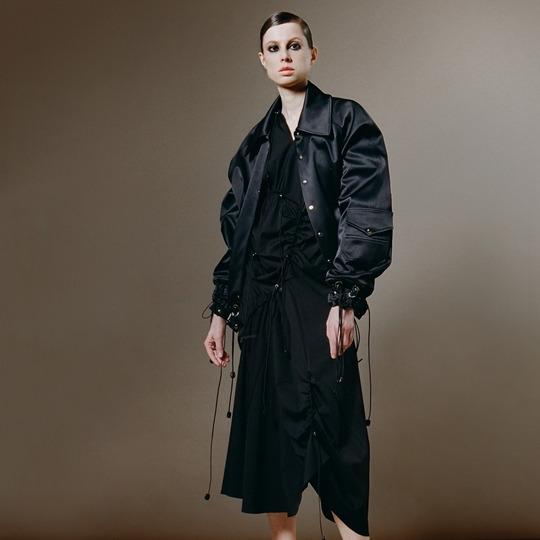 @fashionhr Nova KLISAB kolekcija sve je što ćete trebati ove jeseni! Link Thumbnail | Linktree