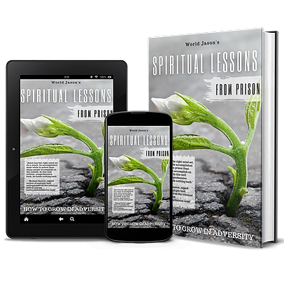 @Worldjason Buy My Book Link Thumbnail   Linktree