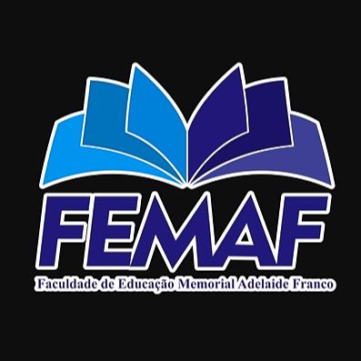 @femaf Profile Image   Linktree