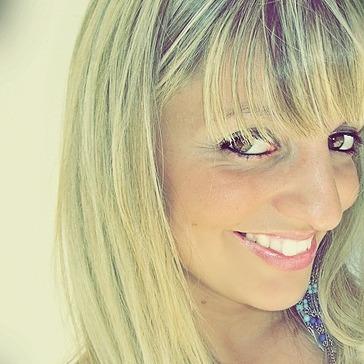 @sandraanjos Profile Image | Linktree