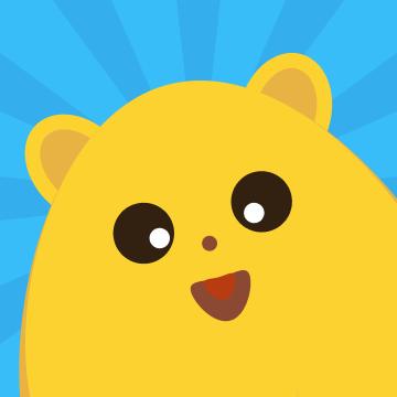@hoggyworld Profile Image | Linktree