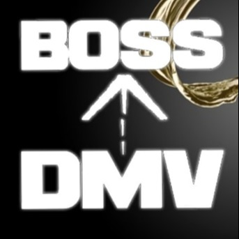 BOSS UP DMV ( THE EMPIRE ) ONLY FANS Link Thumbnail   Linktree