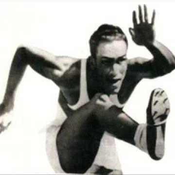 Ong Symap Biografia de Sylvio de Magalhães Padilha no Hall of Fame COB Link Thumbnail | Linktree