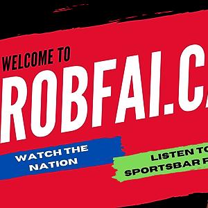 Visit RobFai.ca