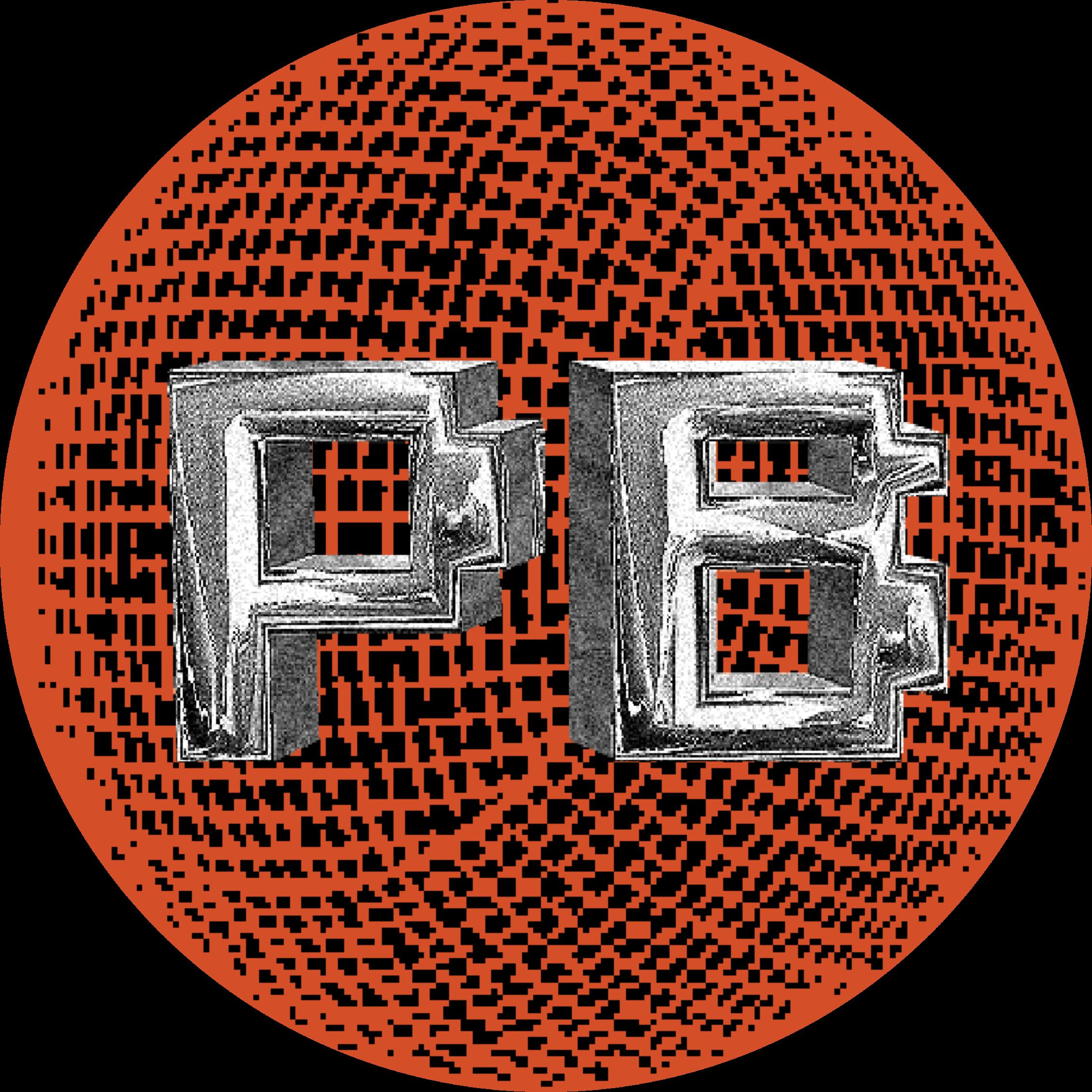 @p0stb1nary Profile Image | Linktree
