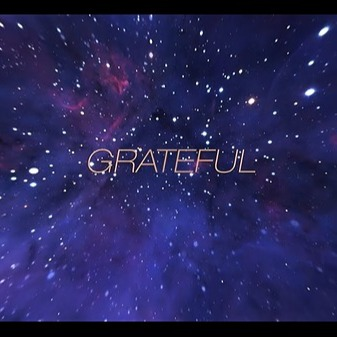 @Studio54music Life on Planets 'Grateful' Official Lyric Video Link Thumbnail   Linktree