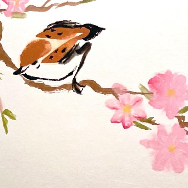《陶畫時光》 春季 Link Thumbnail | Linktree