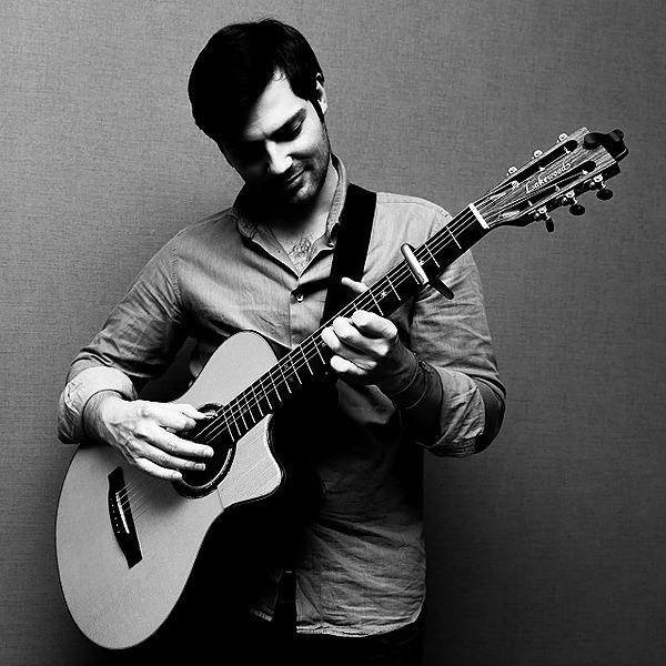Emilio Lanza (milolovesmusic) Profile Image   Linktree