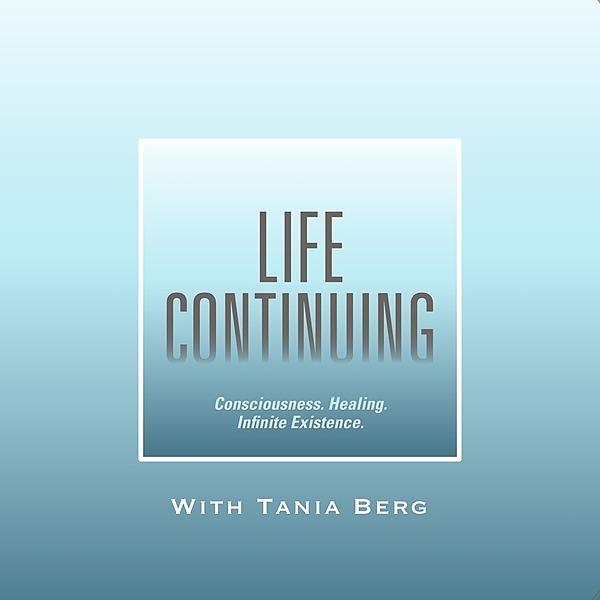 @lifecontinuing Profile Image | Linktree