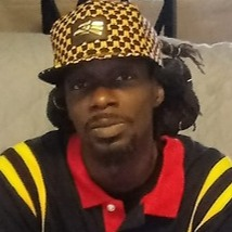 Help Project Freedom 326 Support Kidney Transplant Recipient Hopeful Gullah Native: Tyrone S. Jenkins