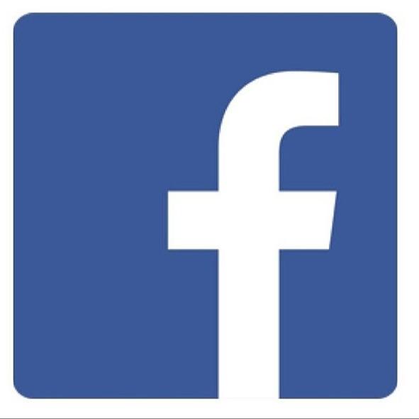 Association RAVEN RAVEN'S SANCTUARY : FACEBOOK Link Thumbnail   Linktree