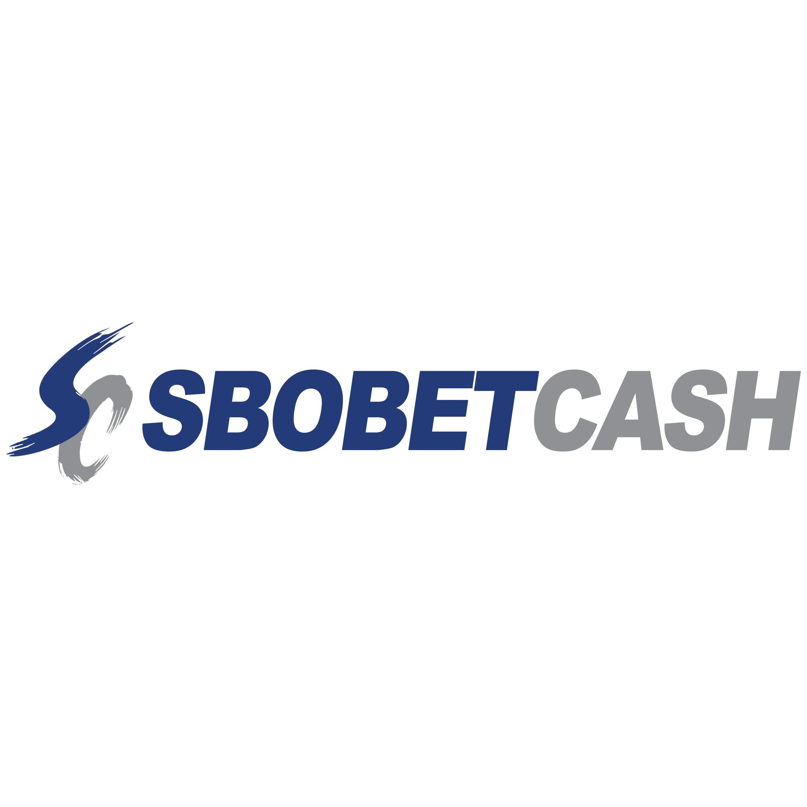 Sbobetcash: Situs Sbobet Resmi (sbobetcash) Profile Image | Linktree