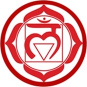 The Root Chakra podcast - how to recognise when it's unbalanced