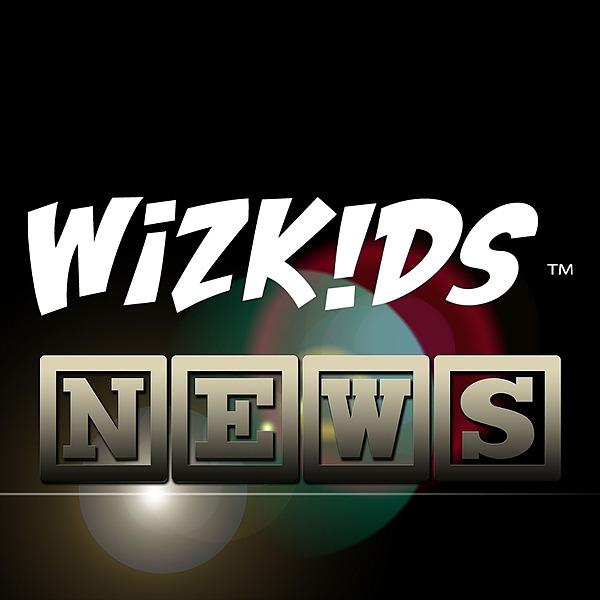 WizKids Official Find an Event Near You! Link Thumbnail | Linktree