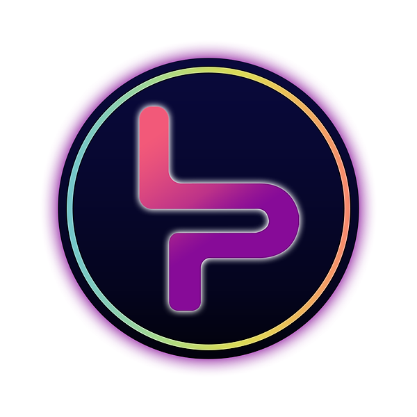 Lan Party Studios (_lanparty_) Profile Image | Linktree
