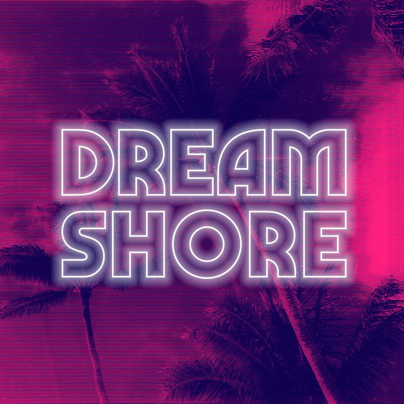 @DreamShore Profile Image | Linktree