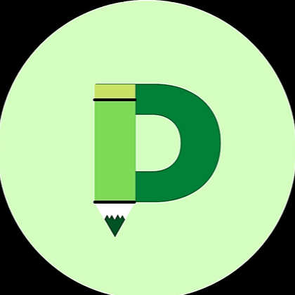 @DiversifyOurNarrative Profile Image   Linktree