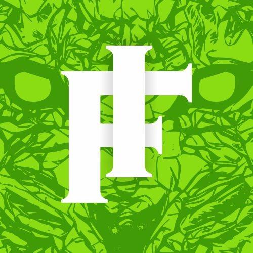 @imagifactory Profile Image | Linktree