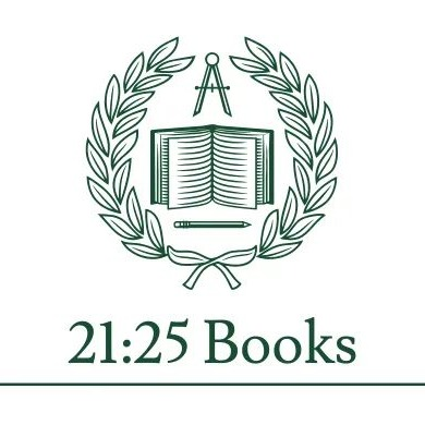 21:25 Books Join Our Community! Link Thumbnail | Linktree
