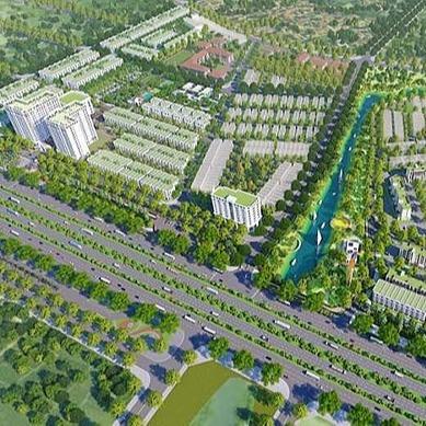 @hanagardencity Hana Garden City Mê Linh - Trực tiếp chủ đầu tư CEO Group Link Thumbnail | Linktree