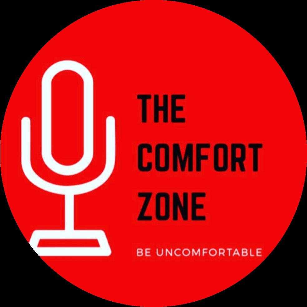 @beuncomfortable Profile Image | Linktree
