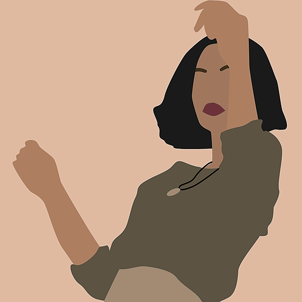 @mariannaleal Profile Image   Linktree