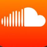 @Deejjvon Sound cloud  Link Thumbnail | Linktree
