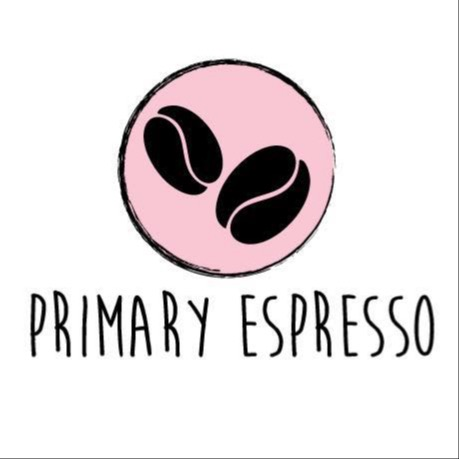 @primaryespresso Profile Image | Linktree