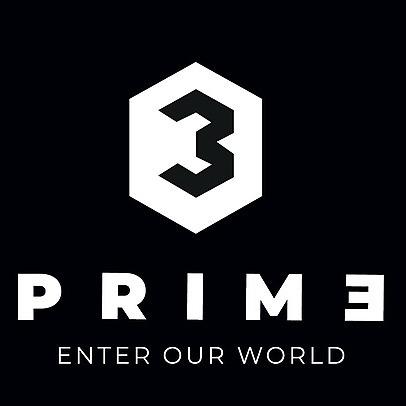 @MMATV PRIM3 - Aug 21st Link Thumbnail | Linktree