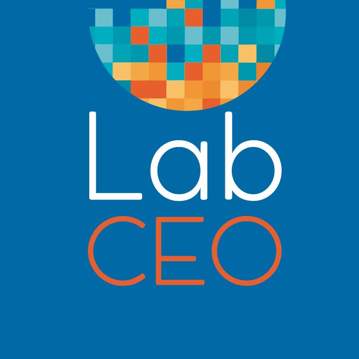 @labceo Profile Image | Linktree
