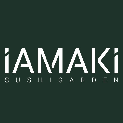 ↓ (iamaki) Profile Image | Linktree