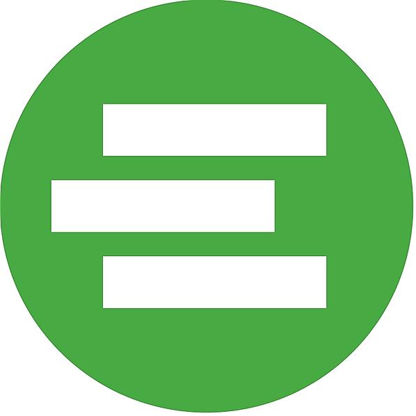 JEF Europe (JEFEurope) Profile Image | Linktree