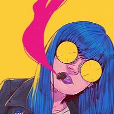 @kellylynnmusic Profile Image   Linktree