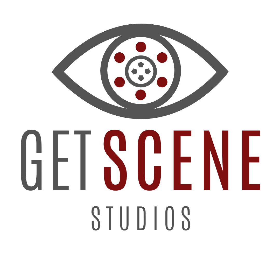 @GetScene Profile Image | Linktree