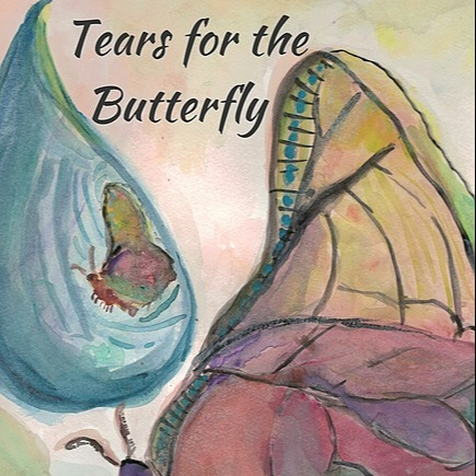Tears for the Butterfly (More Information, Reviews, and Purchase Links)