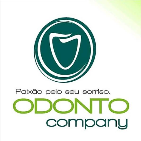 Odontocompany Palmital (odontocompanypalmital) Profile Image | Linktree