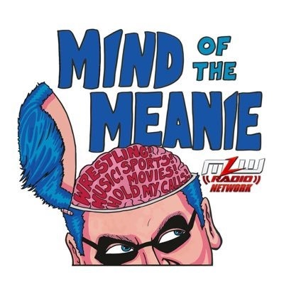 Eagles Unfiltered Mind of Meanie podcast Link Thumbnail | Linktree