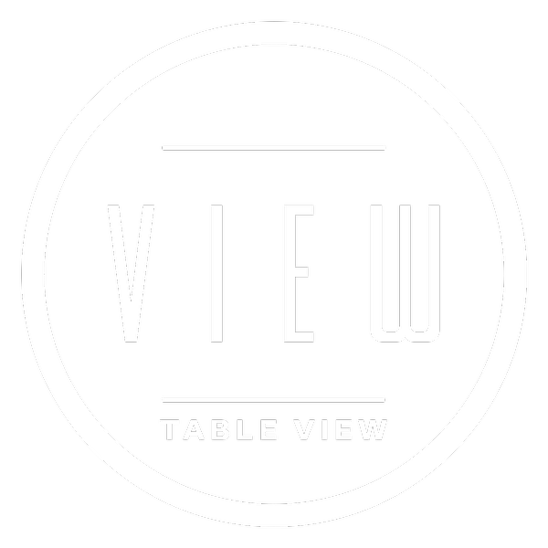 View Church Table View (ViewChurchTBV) Profile Image | Linktree
