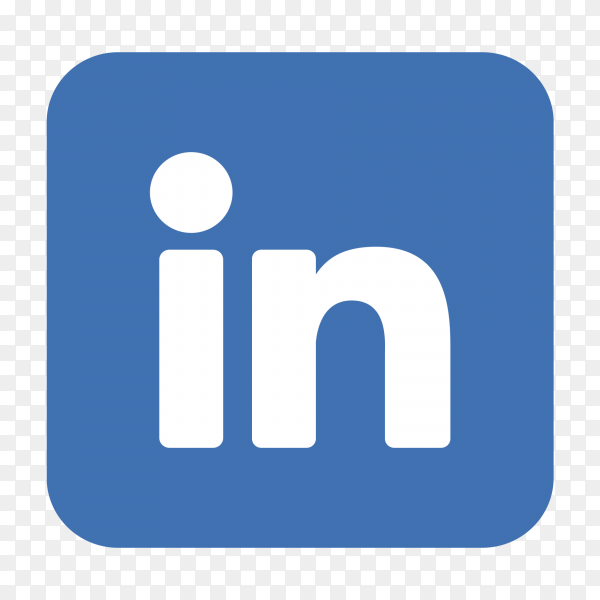 FEED DURHAM NC Follow us on LinkedIn Link Thumbnail | Linktree