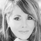 TRUTHPARADIGM.TV | CONDUITS Janie DuVall Link Thumbnail | Linktree