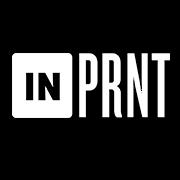 ✶ Shop art prints ✶