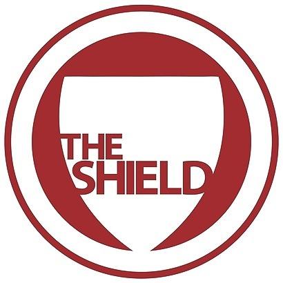 The Shield (usishield) Profile Image | Linktree