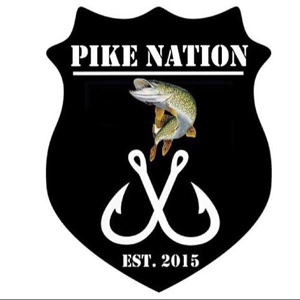 Pike Nation